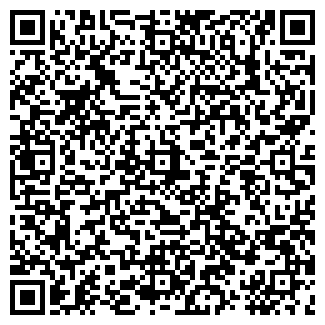 QR-код с контактной информацией организации ШАХОВА И.В.