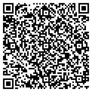 QR-код с контактной информацией организации ЭМИС