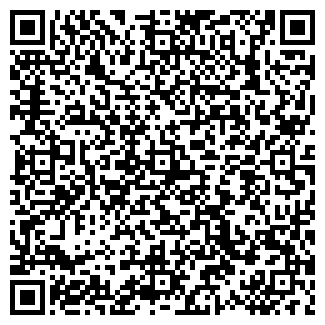 QR-код с контактной информацией организации ШМИДТ М. И.