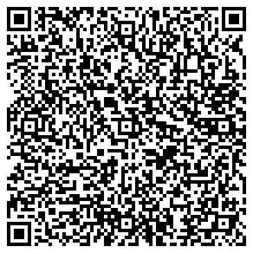 QR-код с контактной информацией организации ЦЕНТР НЕЗАВИСИМАЯ ЭКСПЕРТНАЯ ПОДДЕРЖКА