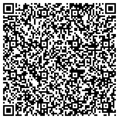 QR-код с контактной информацией организации АЛТАЙГОСЭКСПЕРТИЗА РЕГИОНАЛЬНЫЙ ЦЕНТР ПО ЦЕНООБРАЗОВАНИЮ