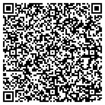 QR-код с контактной информацией организации ШПАРА И К ЧТПУП