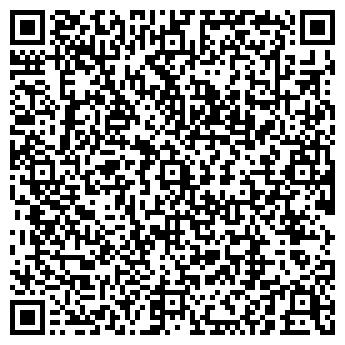 QR-код с контактной информацией организации СТРОЙ РЕМ ТОРГ, ООО