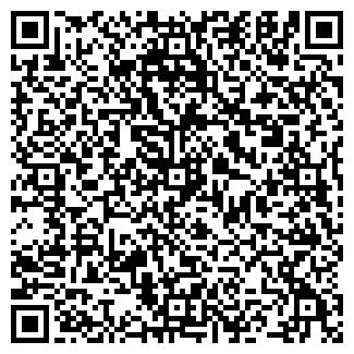 QR-код с контактной информацией организации РЕГИОН-АУДИТ