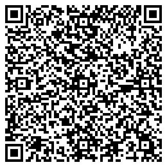 QR-код с контактной информацией организации АЛЕШИН В.А.