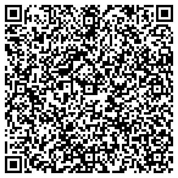 QR-код с контактной информацией организации ЗАВОД МЕДИЦИНСКИХ ПРЕПАРАТОВ Г.НЕСВИЖСКИЙ РУП