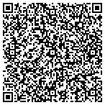 QR-код с контактной информацией организации СИЛАЕВ, КУЗИН И ПАРТНЁРЫ