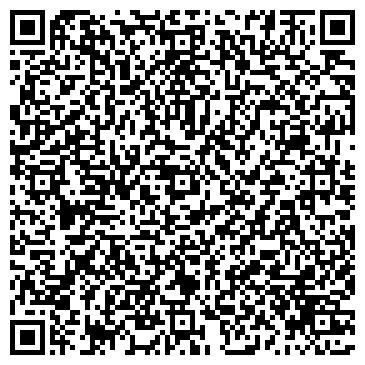 QR-код с контактной информацией организации КОЛЛЕДЖ ПЕДАГОГИЧЕСКИЙ ИМ.Я.КОЛАСА Г.НЕСВИЖСКИЙ