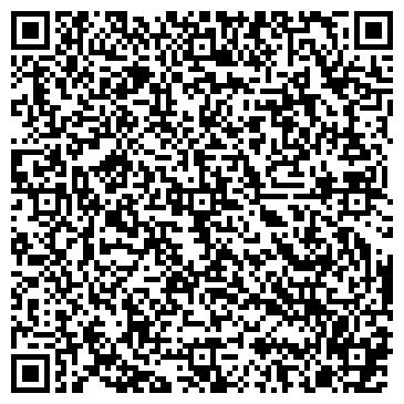 QR-код с контактной информацией организации ООО КУЛЕШ-СТРОЙКОМ