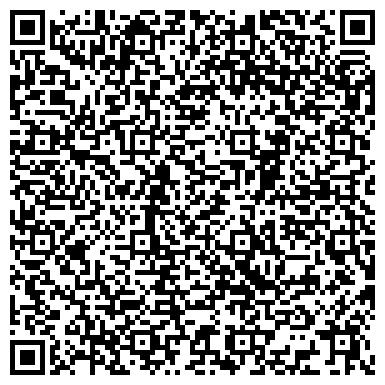 QR-код с контактной информацией организации МУЗЕЙ-ЗАПОВЕДНИК Г.НЕСВИЖ ИСТОРИКО-КУЛЬТУРНЫЙ НАЦИОНАЛЬНЫЙ