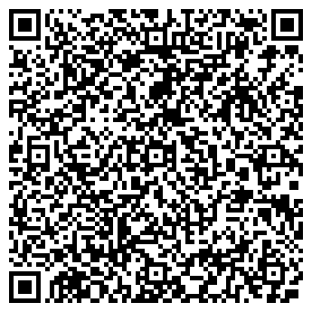 QR-код с контактной информацией организации РАЙИСПОЛКОМ Г.НЕСВИЖСКИЙ