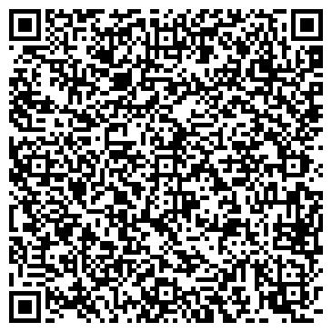 QR-код с контактной информацией организации РЕГИОНАЛЬНЫЙ ЦЕНТР НЕДВИЖИМОСТИ