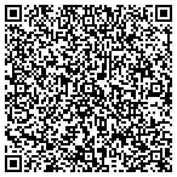 QR-код с контактной информацией организации ООО ЦЕНТР ОПЕРАЦИЙ С НЕДВИЖИМОСТЬЮ
