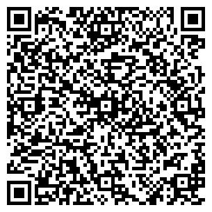 QR-код с контактной информацией организации ШАНС