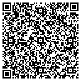 QR-код с контактной информацией организации ВАВИЛИНА М. И .