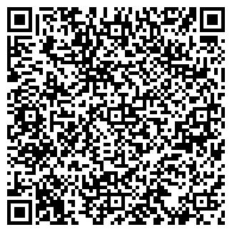 QR-код с контактной информацией организации ВИГДАРОВИЧ Л.Г.