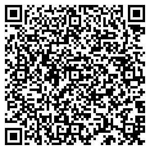 QR-код с контактной информацией организации ВИАЛ