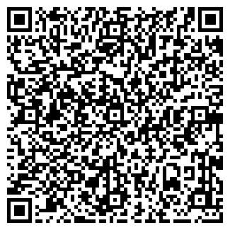 QR-код с контактной информацией организации ВИЛАУ