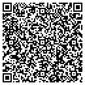 QR-код с контактной информацией организации АЛЬБА ОАО