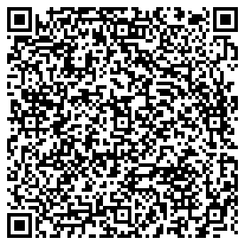 QR-код с контактной информацией организации ЗАТЕПЯКИН А. В.