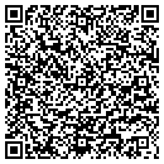 QR-код с контактной информацией организации КОВЕШНИКОВА Е.В.