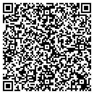 QR-код с контактной информацией организации КОРЗУН Н.М.