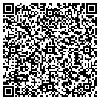 QR-код с контактной информацией организации ЛИПИНА С.Г.