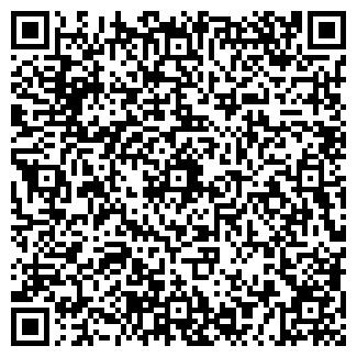 QR-код с контактной информацией организации ПИНЧУКОВА В.С.
