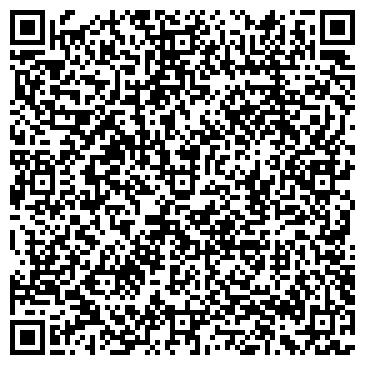 QR-код с контактной информацией организации СИБИРСКАЯ ИНДУСТРИЯ РАЗВЛЕЧЕНИЙ