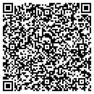 QR-код с контактной информацией организации СИБСТРОЙИНВЕСТ