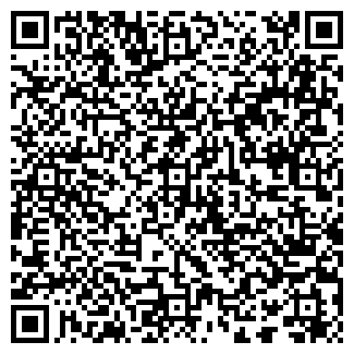 QR-код с контактной информацией организации ШАХТОРИН Д.Ю.
