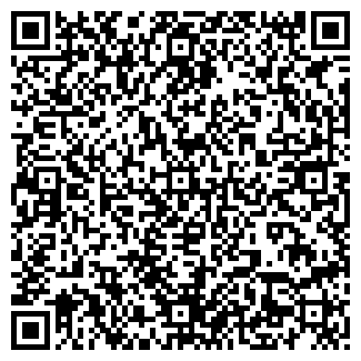 QR-код с контактной информацией организации БАРДИЗ
