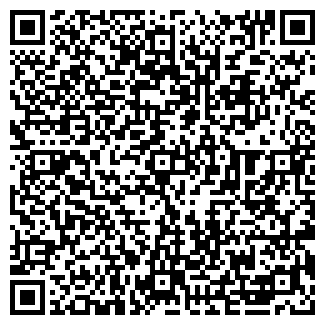 QR-код с контактной информацией организации АНКО