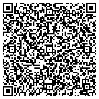 QR-код с контактной информацией организации БЕЛАРУСБАНК АСБ ФИЛИАЛ 620