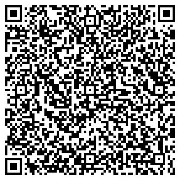 QR-код с контактной информацией организации БЕЛОРУСНЕФТЬ-МИНСКОБЛНЕФТЕПРОДУКТ РУП УЧАСТОК