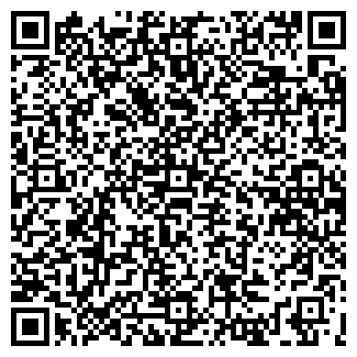 QR-код с контактной информацией организации ЗОРЕНА