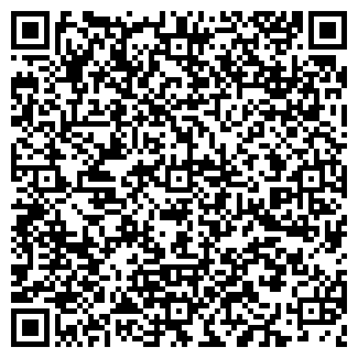 QR-код с контактной информацией организации ЛЮБИМЫЙ ГОРОД