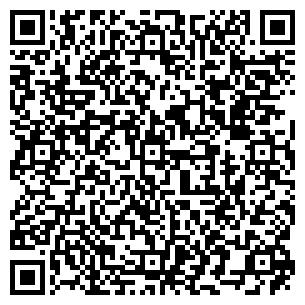 QR-код с контактной информацией организации ГИД