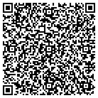QR-код с контактной информацией организации Г.НЕСВИЖ-ЛЕН ЗАО