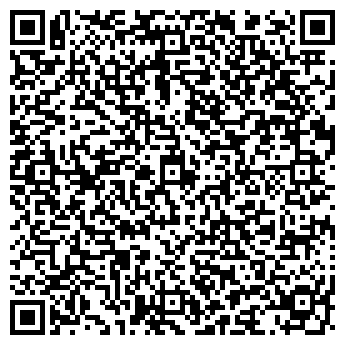 QR-код с контактной информацией организации ЦЕНТР ОПЕРАЦИЙ С НЕДВИЖИМОСТЬЮ