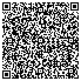 QR-код с контактной информацией организации АЛТАЙЭНЕРГОСТРОЙ, ОАО