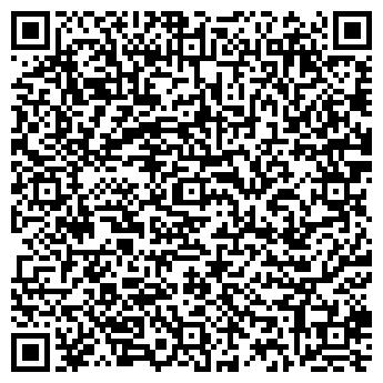 QR-код с контактной информацией организации ДЕЛОВАЯ НЕДВИЖИМОСТЬ