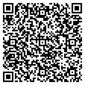 QR-код с контактной информацией организации СВ