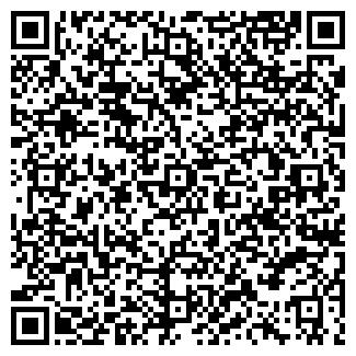 QR-код с контактной информацией организации СТРОЙГАЗ, ОАО