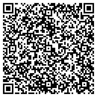QR-код с контактной информацией организации СКАЙСТРИМ, ООО