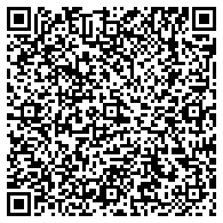 QR-код с контактной информацией организации РАБОТА-ИНФО