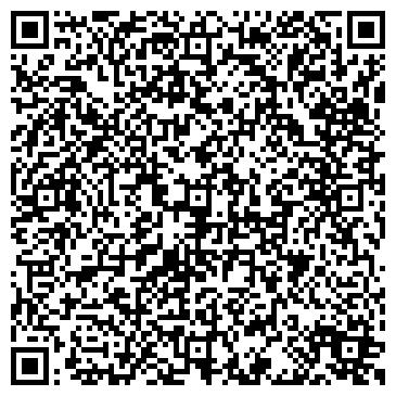 QR-код с контактной информацией организации КРАЕВОЙ УЧЕБНО-МЕТОДИЧЕСКИЙ ЦЕНТР УПРАВЛЕНИЯ ГОСУДАРСТВЕННОЙ СЛУЖБЫ ЗАНЯТОСТИ НАСЕЛЕНИЯ ПО АЛТАЙСКОМУ КРАЮ