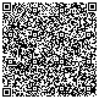 QR-код с контактной информацией организации УПРАВЛЕНИЕ ГОСУДАРСТВЕННОЙ СЛУЖБЫ ЗАНЯТОСТИ НАСЕЛЕНИЯ ПО АЛТАЙСКОМУ КРАЮ