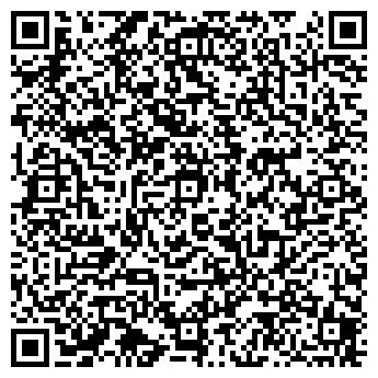 QR-код с контактной информацией организации БОЛЕНКОВ А. В.