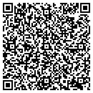 QR-код с контактной информацией организации ЖЭУ № 40